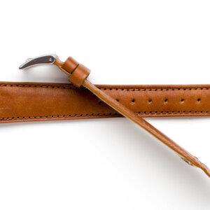 開口坦吉里系列 棕色