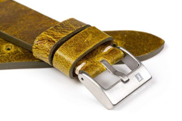 羅馬系列 黃銅色