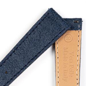斯波萊托針線 Spoleto Stitching