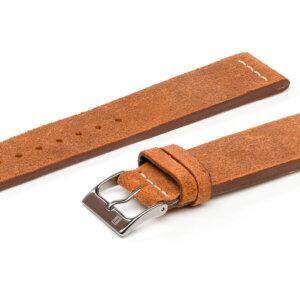 斯波萊托短款系列 棕色