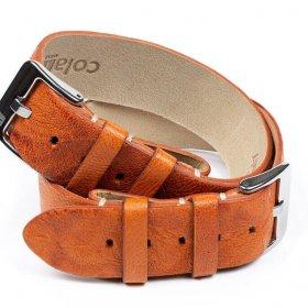 Rust 鐵鏽色