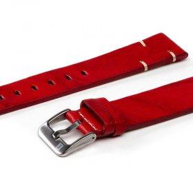 Red 紅色