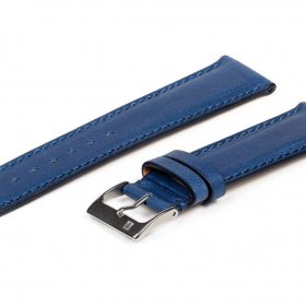 Blue 藍色