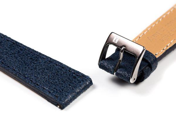 斯波萊托針線 Spoleto Stitching 藍色
