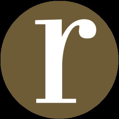 Colareb Website Logo