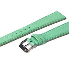 Green 綠色