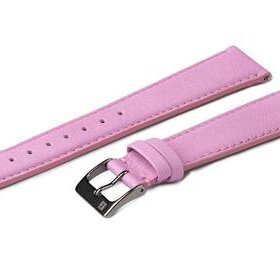 Pink 粉紅色